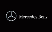 Mercedes-Benz of Bristol
